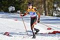 20190227 FIS NWSC Seefeld Men CC 15km Thibaut De Marre 850 4478.jpg