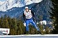 20190303 FIS NWSC Seefeld Men CC 50km Mass Start Adam Martin 850 7323.jpg