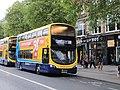 20190523-Dublin-Bus-SG471.jpg