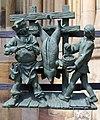 20190816 Rzeźba na Złotej Bramie Katedry św. Wita w Pradze 1339 5271 DxO.jpg