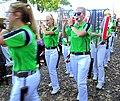 20191012. 50.Fischerfest Wermsdorf.-020.jpg