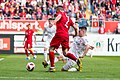 2019147201417 2019-05-27 Fussball 1.FC Kaiserslautern vs FC Bayern München - Sven - 1D X MK II - 1150 - AK8I2763.jpg