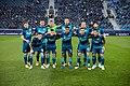 2020–21 FC Zenit Saint Petersburg season.jpg