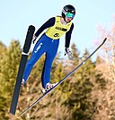 2020-01-22 Ski Jumping Competition Round Nordic Mixed Team (2020 Winter Youth Olympics) by Sandro Halank–239.jpg