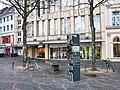 2020-03-09-bonn-muensterplatz-beethoven-rundgang-chronoskope-7-01.jpg