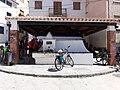 2020-08-09 Lavadero calle Puente, a Caudiel, a la Via Verda d'Ojos Negros.jpg
