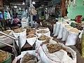 20200206 132432 Market Mawlamyaing anagoria.jpg
