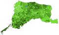 2020 雲林縣總統選舉各里得票.png