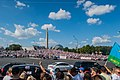 2020 Belarusian protests — Minsk, 16 August p0047.jpg
