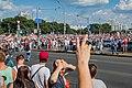 2020 Belarusian protests — Minsk, 16 August p0054.jpg