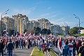 2020 Belarusian protests — Minsk, 20 September p0003.jpg