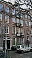 2020 Lepelstraat 32-38.jpg