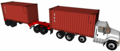 20 foot container straight truck.png