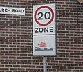 20 zone sign.JPG