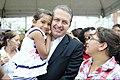 21-09-2012 Entrega das viaturas em Caruaru pelo projeto Pacto Pela Vida (8048197339).jpg