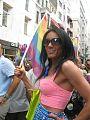 21. İstanbul Onur Yürüyüşü Gay Pride İstiklal (2).jpg