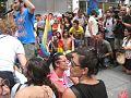 21. İstanbul Onur Yürüyüşü Gay Pride İstiklal (6).jpg