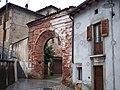 21043 Castiglione Olona VA, Italy - panoramio.jpg