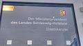 2130 1 2e-60-Kiel, Landtag, SH, Staatskanzlei.jpg