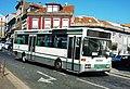 216 ES - Flickr - antoniovera1.jpg