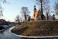 219viki Kościół w Żurawinie. Foto Barbara Maliszewska.jpg