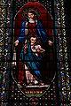 22. Église Saint-Paul Montluçon.JPG