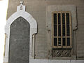 228 Casa al carrer d'Olot, núm. 4.jpg