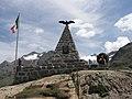 23030 Valfurva, Province of Sondrio, Italy - panoramio (9).jpg