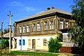 234. Новохоперск. Дзержинского ул., 13.jpg