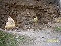 23800 Karoğlu-Baskil-Elâzığ, Turkey - panoramio (1).jpg