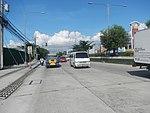 2387Elpidio Quirino Avenue NAIA Road 16.jpg