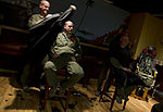 23rd BS supports 5-year-old with cancer 140221-F-RB551-040.jpg