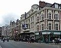 25-33 Shaftesbury Avenue (geograph 5658359).jpg