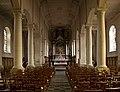 25037-CLT-0007-01 Totalité de l'église Saint-Georges de Grez-Doiceau, y compris les orgues considérées comme immeuble par destination (3).jpg