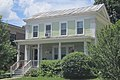 25 Franklin St., Saratoga Springs NY (9069868749).jpg