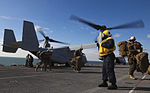 26th MEU Hurricane Sandy Response 121102-M-SO289-018.jpg