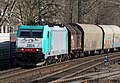 2804 - E186 196 Köln-Süd 2016-03-17-02.JPG