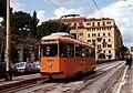 2889-Tram PCC 8043.jpg