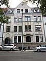 29.7.2018 Falkenstein Dr.-Wilhelm-Külz-Straße36.JPG