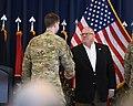 29th Combat Aviation Brigade Welcome Home Ceremony (40783849494).jpg
