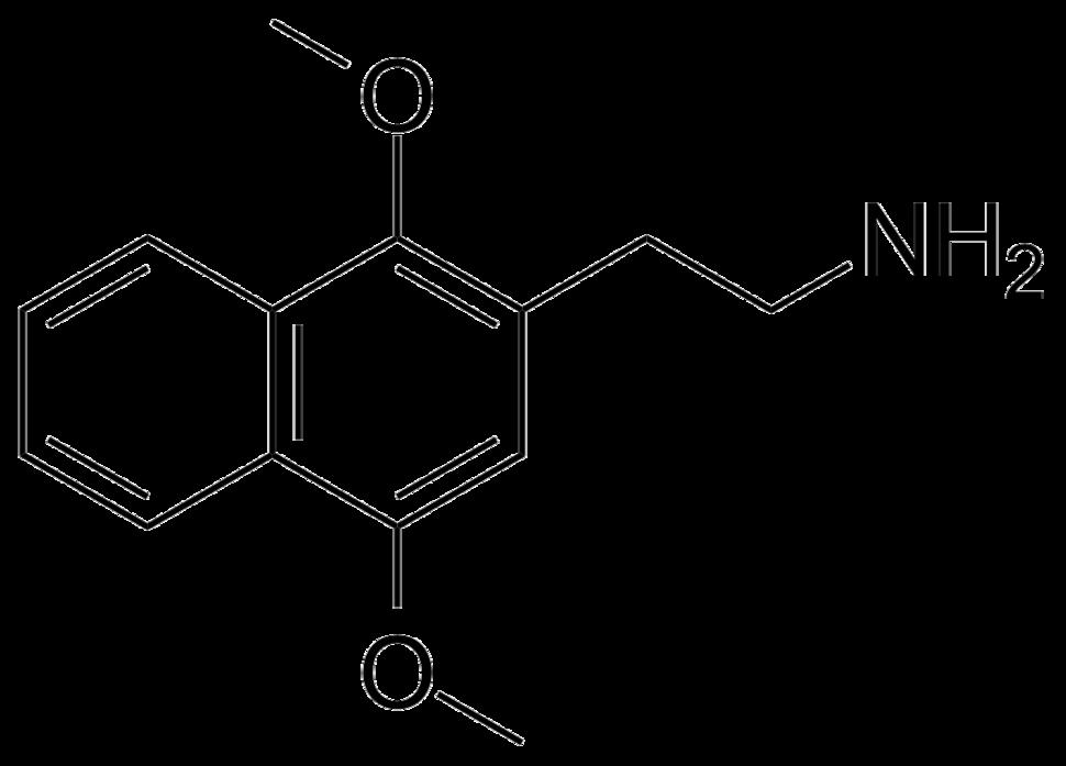 2C-G-N-Chemdraw
