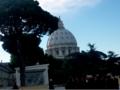 2 Musei Vaticani.PNG