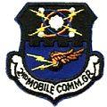 2d MOBILE COMMUNICATIONS GROUP.jpg