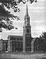 2ndChurch AudubonCircle Boston.png