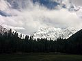 2nd highest mountain of Pakistan.jpg