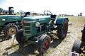 3ème Salon des tracteurs anciens - Moulin de Chiblins - 18082013 - Tracteur Buhrer MED 4-1 - 1960 - gauche.jpg