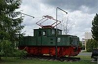 3-191-50-B2 Möhlau 12.07.09.JPG