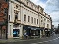 3-8 Victoria Street, Derby.jpg