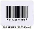 304 Series Dummy Barcode Label (from Easitag Pty Ltd).png