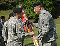 30th Medical Brigade Change of Command & Change of Responsibiliy Ceremony 150518-A-PB921-840.jpg
